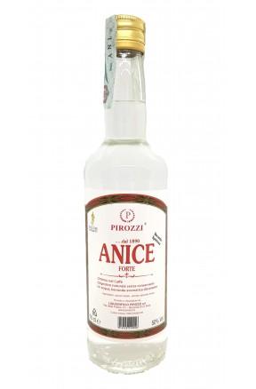 Liquore di Anice calabrese Pirozzi 50cl di Pirozzi
