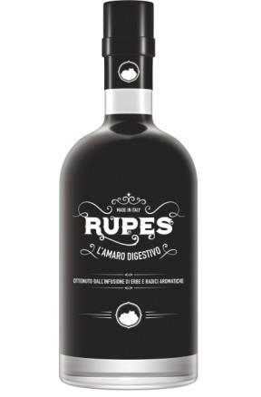 Amaro calabrese Rupes 1 litro