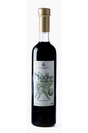 Liquore di nocino San Giovanni di Sapori Silani