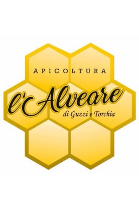 Miele di eucalipto di Miglierina di Apicoltura L'Alveare