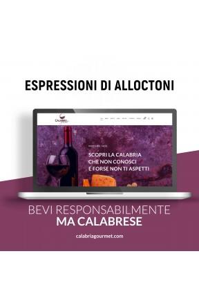 Il winebox del sommelier: espressioni di alloctoni
