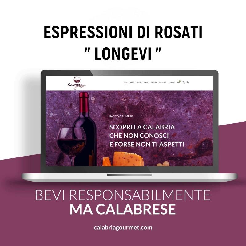 Il winebox del sommelier espressioni di rosati longevi