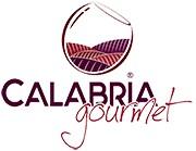 Calabria Gourmet